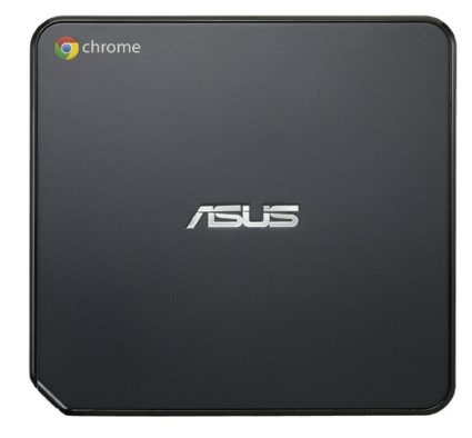 ASUS CHROMEBOX-M004U