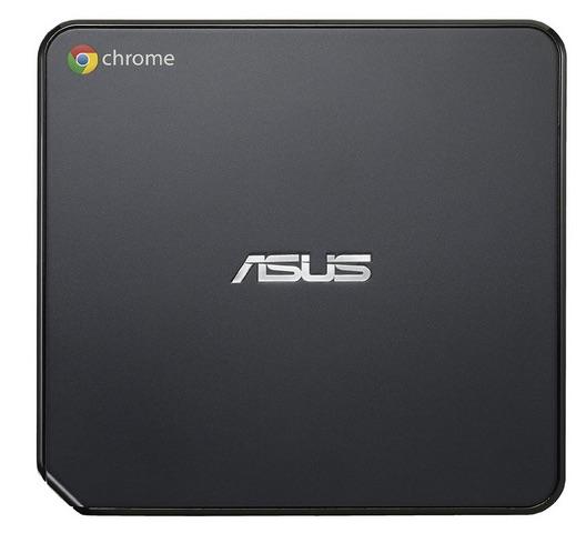 ASUS CHROMEBOX-M004U
