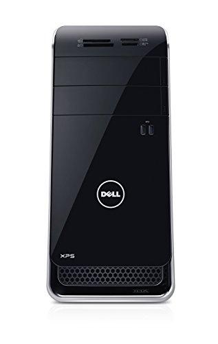 Dell XPS 8900-3131BLK