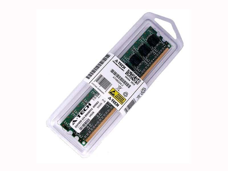 A-tech-DDR3