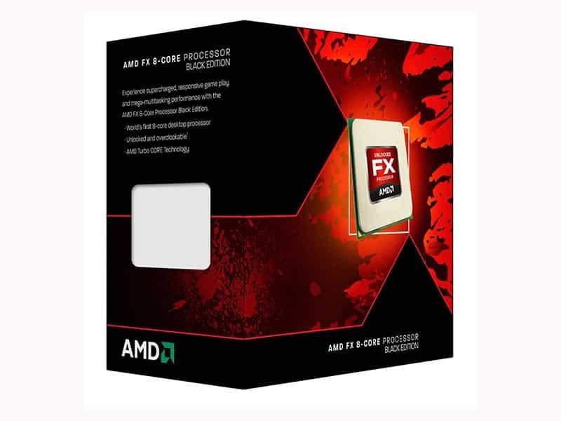 AMD-FX-8300-Black-Edition