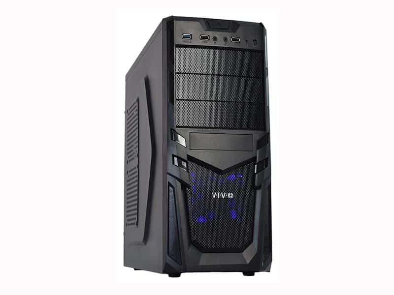VIVO-ATX-case