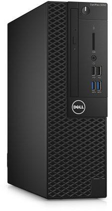 Dell OptiPlex 3050 99K5T