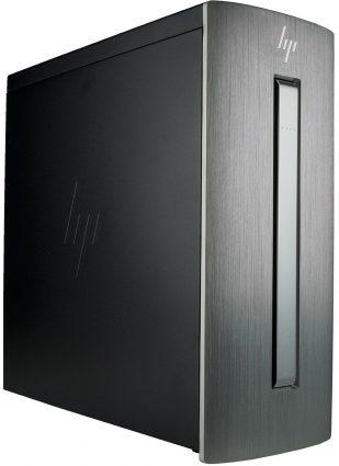 HP Envy 750-610