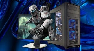 Twelve Things You Need to Consider When Buying a Gaming Desktop